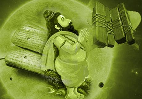 About Agasthyar Siddha Ayurveda