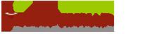 Agasthyar Siddha Ayurveda Logo